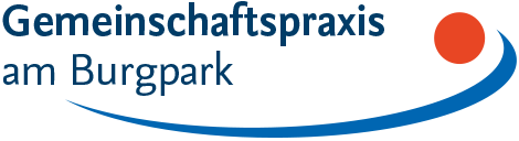 Gemeinschaftspraxis am Burgpark